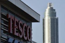 Migros Tesco Kipa'nın %95.5'ini 302.3 mln TL'ye almak için Tesco Overseas ile hisse alım sözleşmesi imzaladı