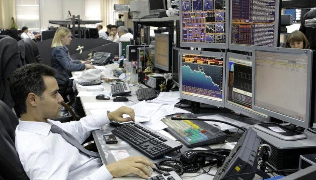 Rusya piyasaları kapanışta yükseldi; MICEX 1,52% değer kazandı