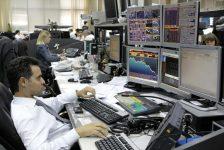 Rusya piyasaları kapanışta düştü; MICEX 1,62% değer kaybetti