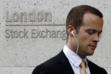 Birleşik Krallık piyasaları kapanışta yükseldi; Investing.com Birleşik Krallık 100 0,44% değer kazandı