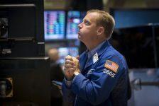 Wall Street yüksek bir açılış hedefliyor
