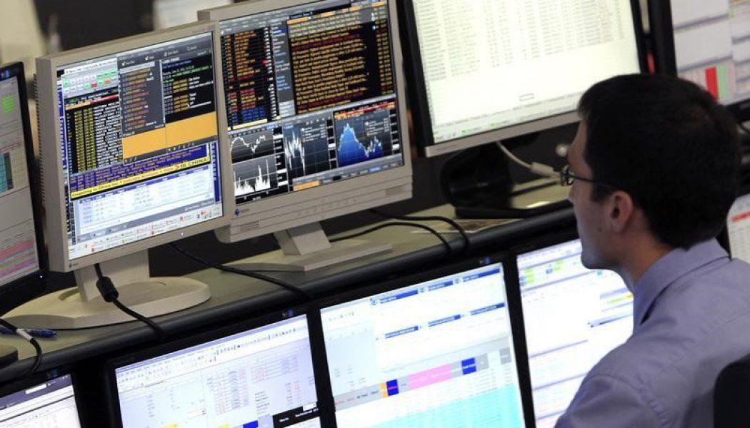 Belçika piyasaları kapanışta düştü; BEL 20 0,62% değer kaybetti