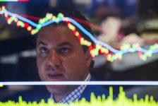 Wall Street düşük açılış öngörüyor