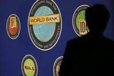 Dünya Bankası, Türkiye için ekonomik büyüme beklentisini değiştirmedi; küresel büyüme beklentilerini düşürdü