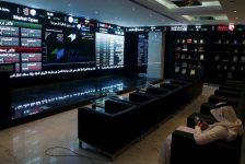Suudi Arabistan piyasaları kapanışta yükseldi; Tadawul Borsası 0,15% değer kazandı