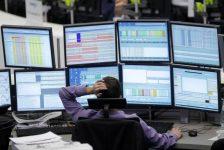 Avrupa piyasaları yükselişte; Dax 0,23% değer kazandı