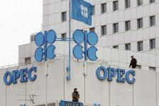 Petrol fiyatları, OPEC'ten arz anlaşması çıkmamasıyla düştü