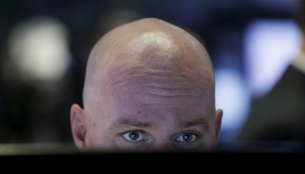 Norveç piyasaları kapanışta yükseldi; Oslo OBX 1,13% değer kazandı