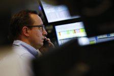 Hollanda piyasaları kapanışta düştü; AEX 0,87% değer kaybetti