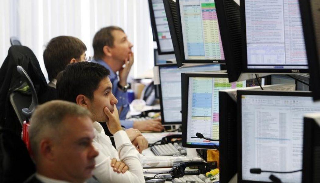 Rusya piyasaları kapanışta yükseldi; MICEX 0,01% değer kazandı
