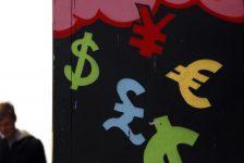 Forex – Amerikan doları toparlanıyor, sterlin düşüşte