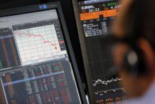 Belçika piyasaları kapanışta düştü; BEL 20 0,09% değer kaybetti
