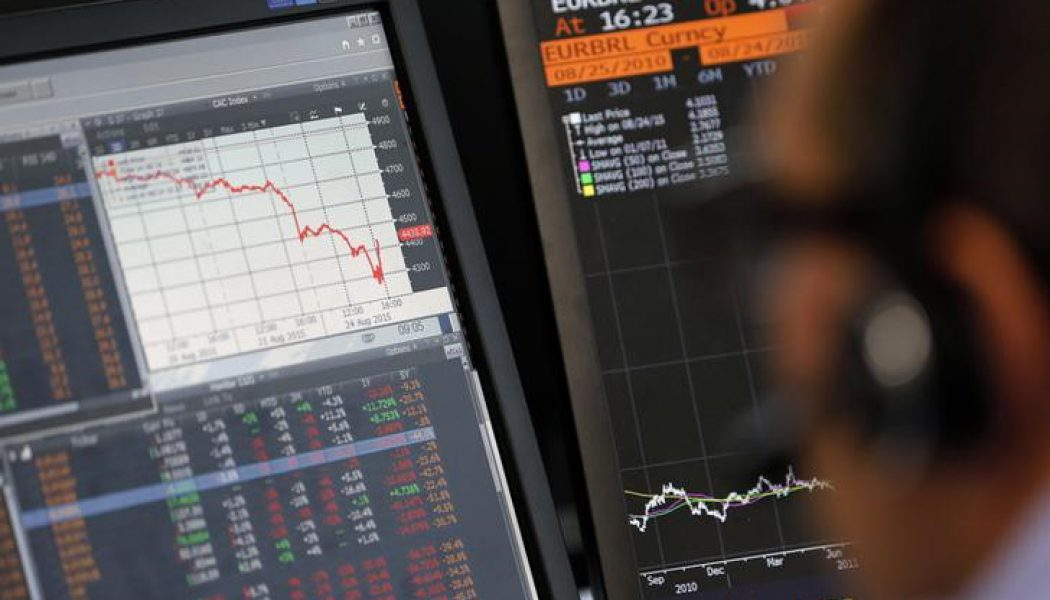 Hollanda piyasaları kapanışta yükseldi; AEX 0,25% değer kazandı