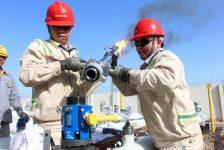 WTI ham petrol Temmuz'dan beri ilk defa 51 doları geçti