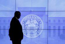 Mayıs ayı tarım dışı istihdam verileri sonrası Fed üyelerinin yorumları