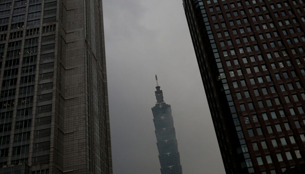 Tayvan piyasaları kapanışta yükseldi; Taiwan Weighted 0,41% değer kazandı