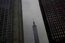 Tayvan piyasaları kapanışta düştü; Taiwan Weighted 0,48% değer kaybetti