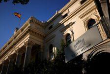 İspanya piyasaları kapanışta düştü; IBEX 35 0,70% değer kaybetti