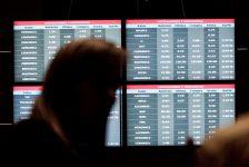Peru piyasaları kapanışta düştü; S&P Lima General 0,55% değer kaybetti
