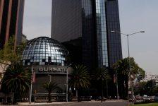 Meksika piyasaları kapanışta düştü; IPC 1,21% değer kaybetti