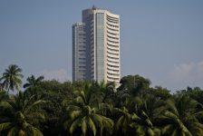 Hindistan piyasaları kapanışta düştü; Nifty 50 0,41% değer kaybetti