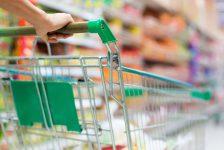 Macaristan perakende satış tahmin edilen rakam 4,3% gerçek rakam 6,4%