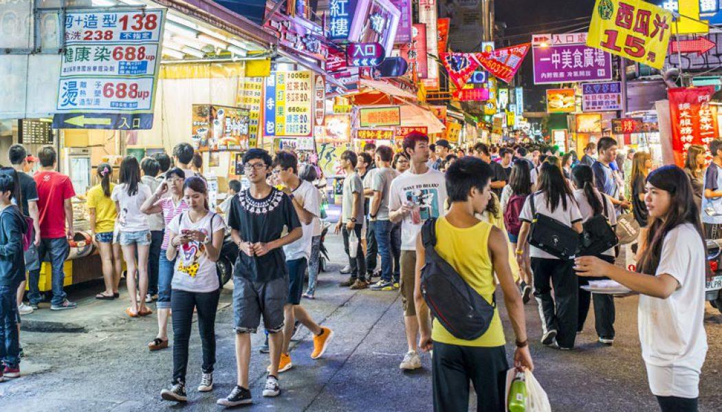 Tayvan piyasaları kapanışta yükseldi; Taiwan Weighted 0,37% değer kazandı