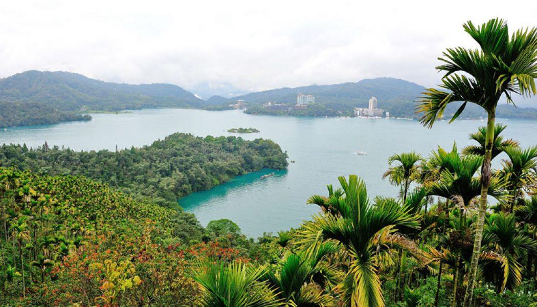 Tayvan piyasaları kapanışta yükseldi; Taiwan Weighted 0,06% değer kazandı
