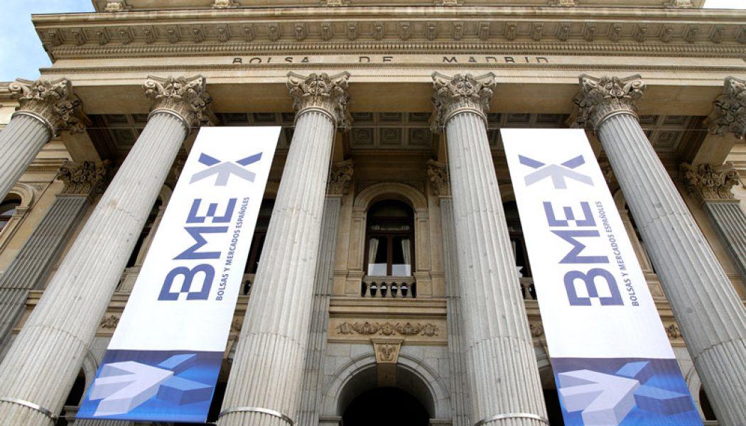 İspanya piyasaları kapanışta düştü; IBEX 35 1,30% değer kaybetti