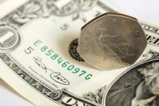 Forex – GBP/USD İngiltere'den gelen verilerin ardından sakin seyrediyor