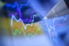 BONO&FX-Piyasada gözler cari açık ve büyüme verilerinde olacak
