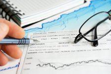 İhracat Mayıs'ta %0.1 artışla $10.8 mlyr oldu, ilk 5 ayda ihracat %6.5 düşüş kaydetti -TİM