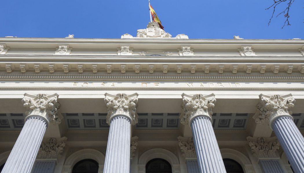 İspanya piyasaları kapanışta yükseldi; IBEX 35 0,46% değer kazandı