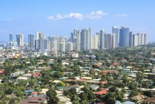 Filipinler piyasaları kapanışta yükseldi; PSEi Composite 1,34% değer kazandı