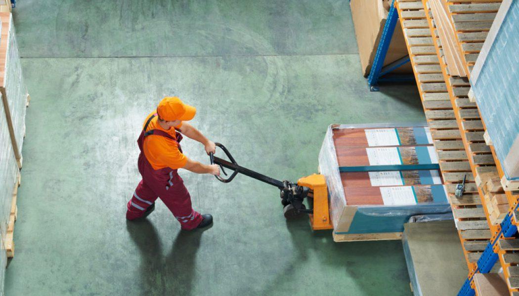 Euro bölgesinde imalat PMI oranı tahmin edilen rakam 51,5 gerçek rakam 51,5