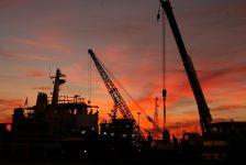 Ham Petrol – Haftalık Genel Bakış: 13 – 17 Haziran