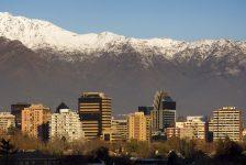 Şili TÜFE tahmin edilen rakam 0,3% gerçek rakam 0,2%