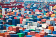 Kanda'da ticaret dengesi tahmin edilen rakam -2,45B gerçek rakam -2,94B