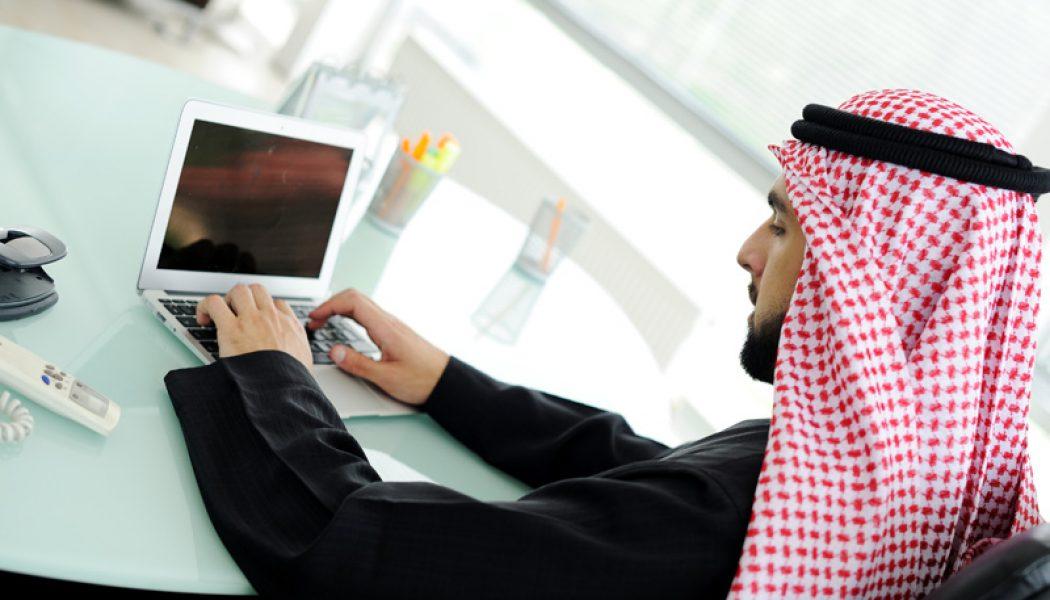 Birleşik Arap Emirlikleri piyasaları kapanışta yükseldi; Dubai Genel 0,08% değer kazandı