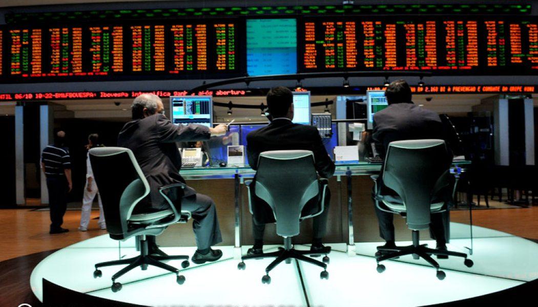 Brezilya piyasaları kapanışta yükseldi; Bovespa 0,64% değer kazandı