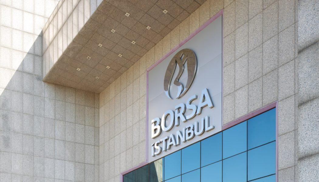 Türkiye piyasaları kapanışta yükseldi; BIST 100 0,10% değer kazandı