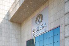 Türkiye piyasaları kapanışta yükseldi; BIST 100 1,61% değer kazandı