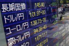 Asya para birimleri ABD enflasyon verisi öncesi dar bantta seyrediyor