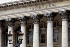 Fransa piyasaları kapanışta yükseldi; CAC 40 0,83% değer kazandı