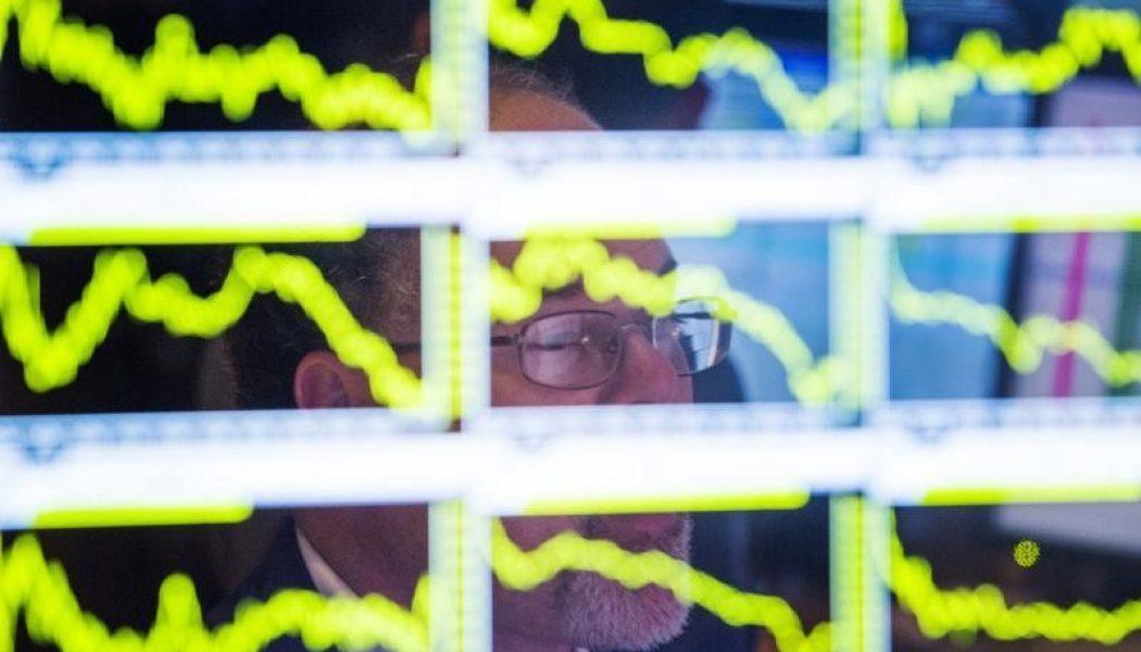 Sri Lanka piyasaları kapanışta düştü; CSE All-Share 0,08% değer kaybetti