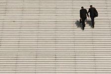 S&P Meksika'nın kredi notunu teyit etti, görünümü durağana yükseltti