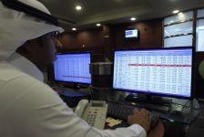 Birleşik Arap Emirlikleri piyasaları kapanışta düştü; Dubai Genel 0,24% değer kaybetti