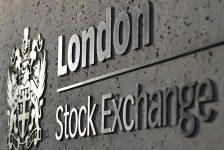 Birleşik Krallık piyasaları kapanışta yükseldi; Investing.com Birleşik Krallık 100 0,56% değer kazandı