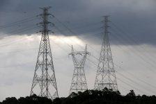 Bazı elektrik dağıtım şirketlerinin verileri kendi lehlerine değiştirdikleri belirlendi; denetimler sürecek-EPDK Başkanı