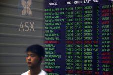 Avustralya piyasaları kapanışta yükseldi; S&P/ASX 200 0,84% değer kazandı